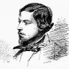 Ernesto Allason