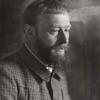 Giovanni Giacometti [1897]