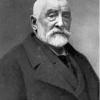 Henri Joseph Harpignies [1901]