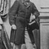 Luigi Bechi