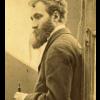 Luigi Conconi (foto di Icilio Calzolari), 1875-1885