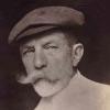 Pietro Fragiacomo