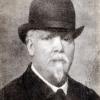Antonio Puccinelli