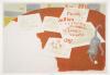 Bonnard, Copertina: 2.e annee Album d'Estampes Originales.png