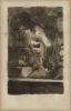 Bonnard, Femme debout dans sa baignoire.jpg