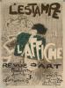 Bonnard, L'Estampe et l'Affiche.png