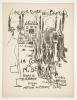 Bonnard, La complainte de M. Benoit.jpg