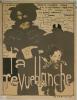 Bonnard, La Revue blanche.png