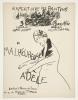 Bonnard, Malheureuse Adele.png