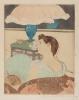 Cassatt, The lamp.jpg