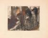 Degas, Illustrazione 1.jpg