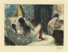 Degas, Illustrazione 2.png