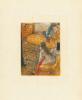 Degas, Illustrazione 3.png