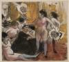 Degas, Illustrazione 5.png
