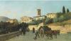 Gelati, Colline di Firenze (Strada fiesolana).png
