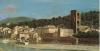Gelati, L'Arno alle Molina di S. Niccolo.png