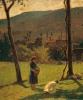 Gioli Francesco, Sole di primavera [dettaglio].jpg