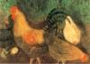 Modersohn-Becker, Polli.jpg