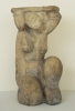 Modigliani, Cariatide (Ceroni XXV).jpg