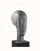 Modigliani, Testa (Ceroni XIII).png