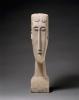 Modigliani, Testa (Schuster XXV).png
