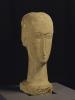 Modigliani, Testa di donna (Ceroni XIV).jpg