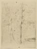 Morisot, Il lago del Bois de Boulogne.png