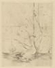 Morisot, L'oca.png