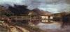 Nono, Il molino sul Livenza, 1880