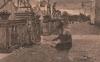 """Luigi Nono, Refugium peccatorum, Xilografia da """"Le cento città d'Italia, supplemento mensile illustrato de """"Il Secolo"""", Milano, 1895"""