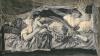 Tedesco, Una famiglia [incisione].png