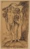 Bernard, Adamo ed Eva (La tentazione).jpg