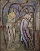 Bernard, Adamo ed Eva [1888].jpg
