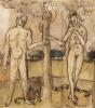 Bernard, Adamo ed Eva [1888].png