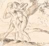 Bernard, Adamo ed Eva [1910].jpg