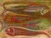 Boldini, Cinque pesci.jpg