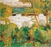 Bonnard, Chiatta a Vernon.jpg