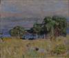 Bonnard, La baia di Saint Tropez.jpg