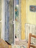 Bonnard, Marthe che entra nella sala.jpg