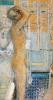 Bonnard, Nudo grigio di profilo.jpg