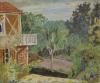 Bonnard, Sole a Vernon [1920].jpg