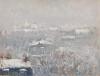 Caillebotte, Paesaggio innevato.jpg