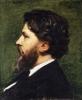 Carolus-Duran, Ritratto di Philippe Burty.jpg