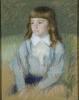 Cassatt, Bambino in azzurro.jpg