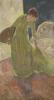Cassatt, Donna in piedi con ventaglio.png