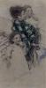 Cassatt, Madre e figli.jpg