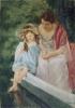 Cassatt, Madre e figlia in barca.jpg