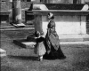 Celentano, A Pompei.jpg