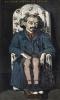 Cezanne, Achille Emperaire.jpg