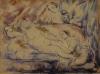 Cezanne, Il bagno della cortigiana.jpg